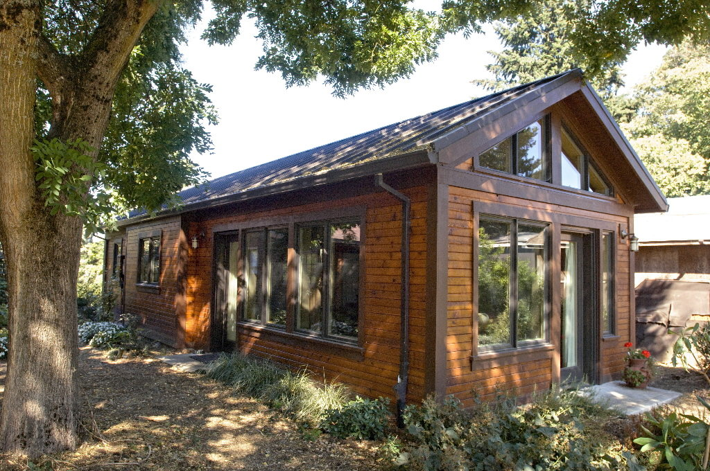 Manning enterprizes accessory dwelling unit for How to build an adu